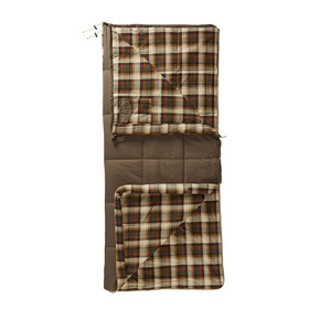 Nordisk Almond Junior +10 Sleeping Bag